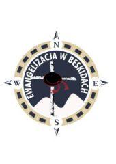 logo ewangelizacja-01